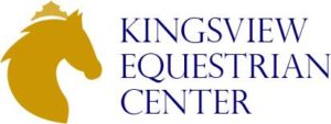 Kingsview Equestrian Center